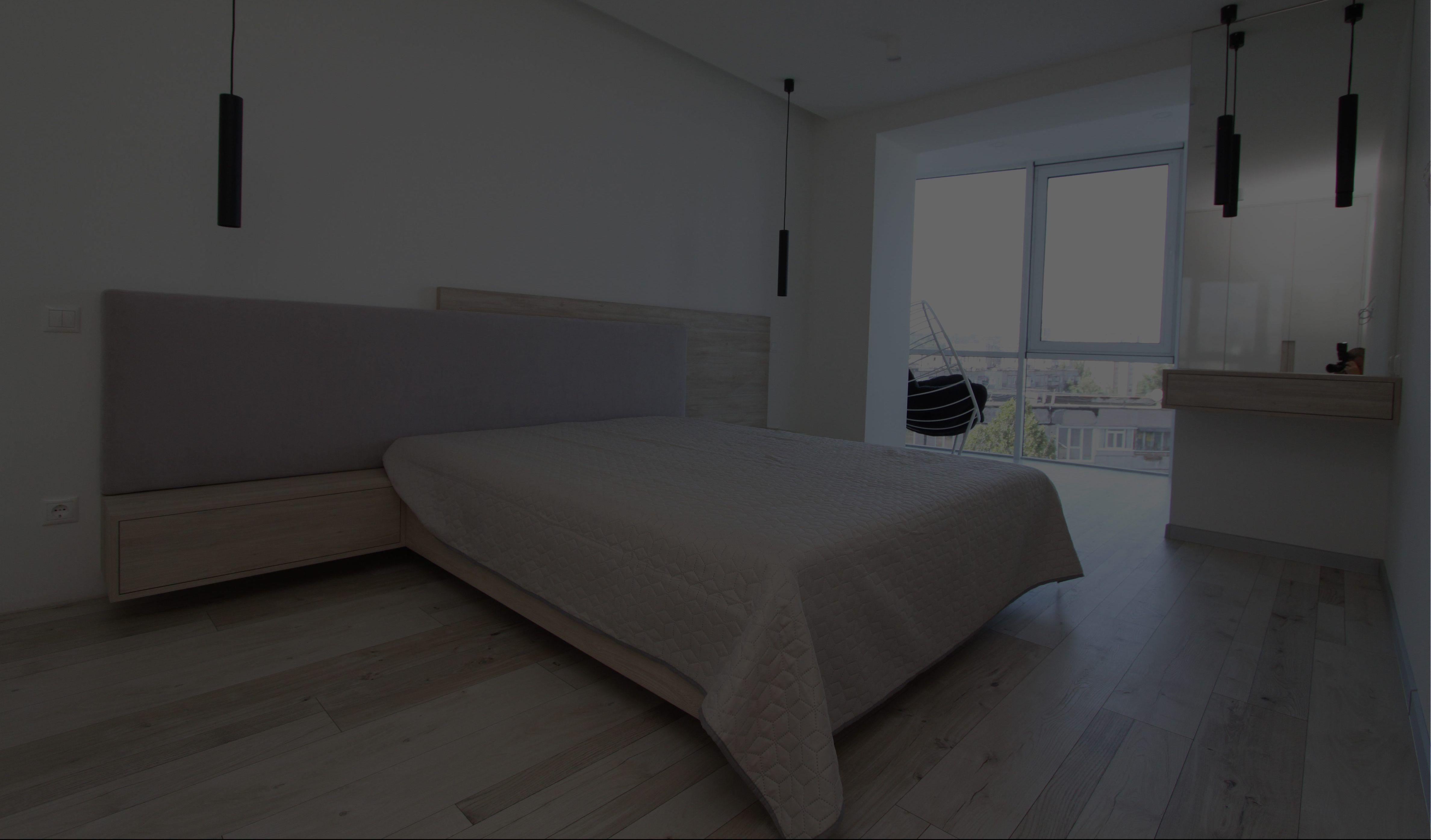 Highwood - мебель на заказ